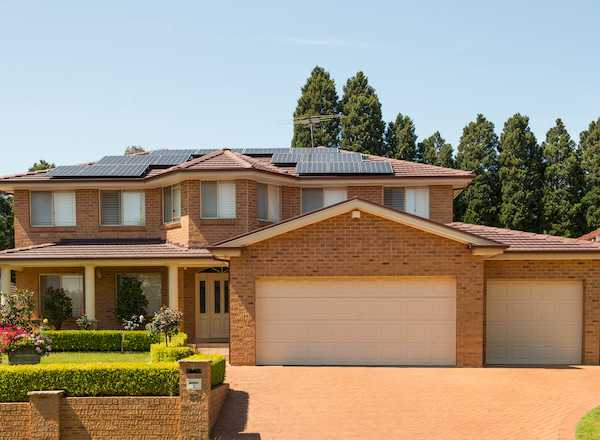 Common solar terms and what they mean