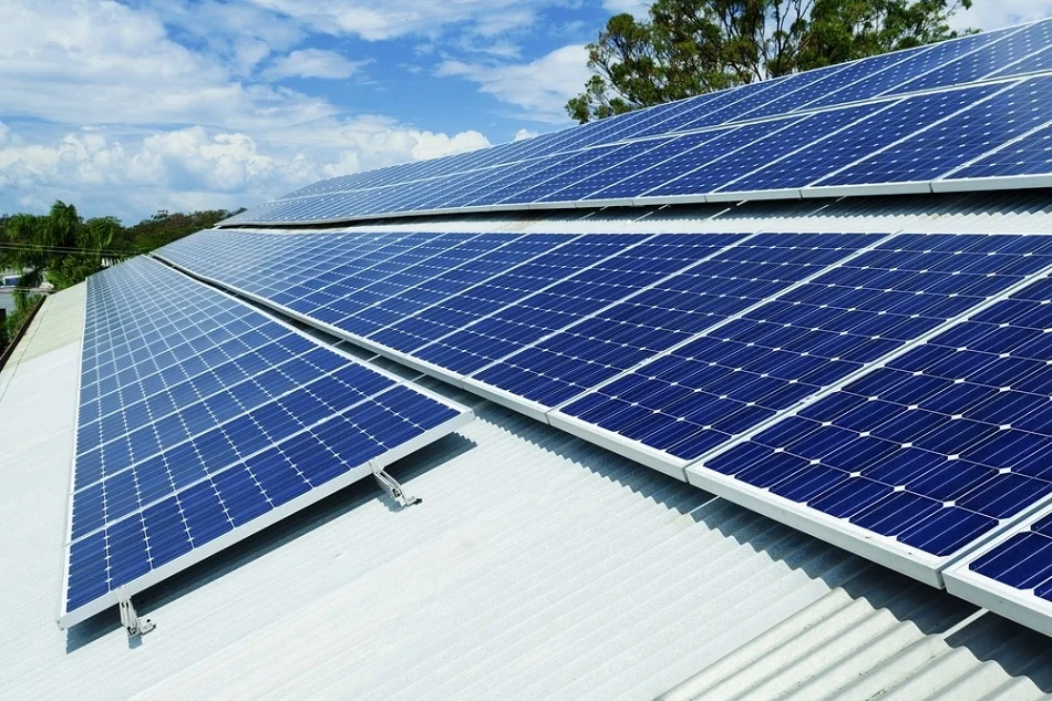 Top 3 Ways to Reduce Energy Costs