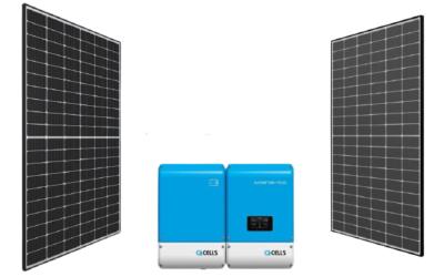 Is a 10kW Solar System Battery Right for Your Home?
