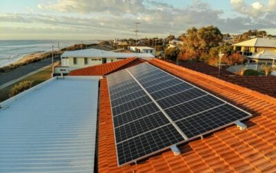 5 Ways to Get the Best Out of Your 6.6kW Solar System